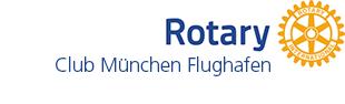 Rotary Business Dinner